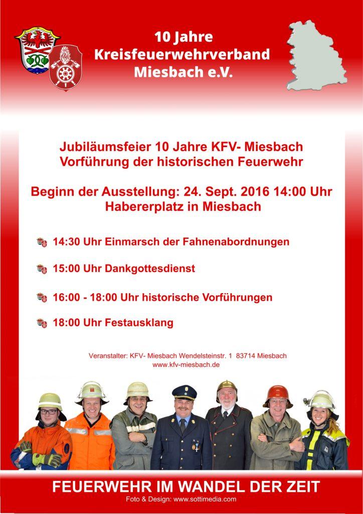 KFV-Miesbach